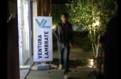 VenturaLambrate: eventi in via Ventura e dintorni