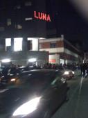 Fuorisalone a Milano: VenturaLambrate Coworking Cowo