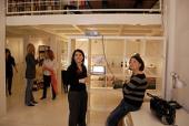Evento GGD7 al Coworking Cowo di via Ventura 3 Milano Lambrate
